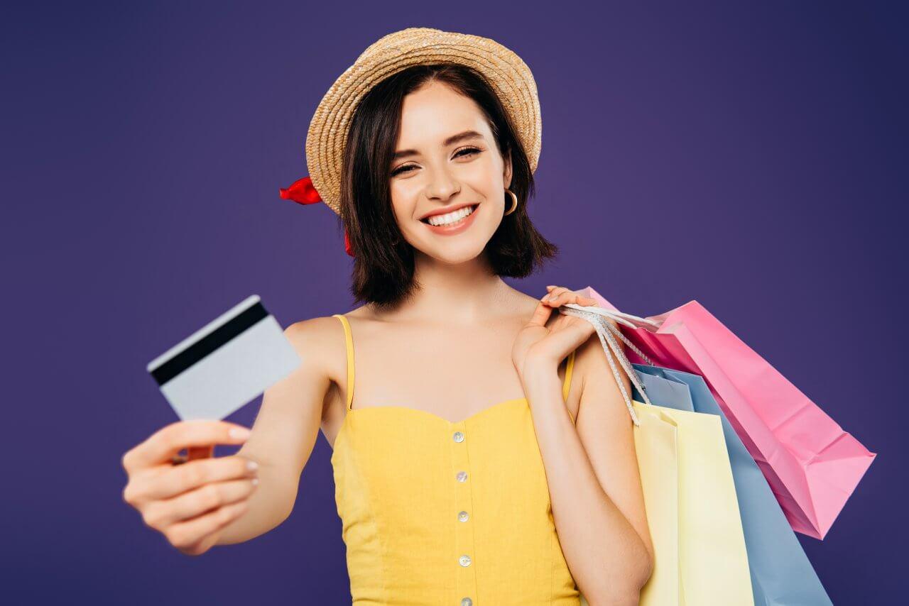 Bán hàng là phương pháp tuyệt vời để thúc đẩy mọi người mua hàng và kiếm được nhiều tiền hơn.