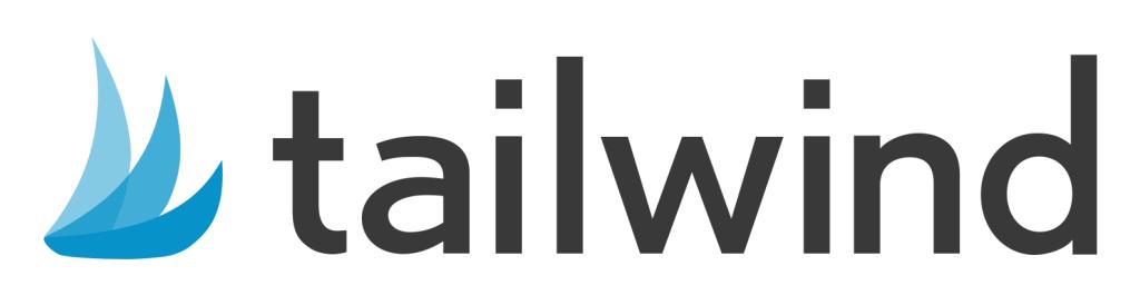 Tailwind là một giải pháp tuyệt vời tích hợp liền mạch với Pinterest và Instagram.